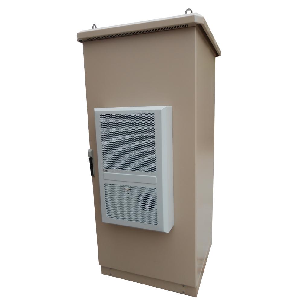 空调型室外机柜